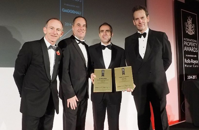 oval quarter wins at uk property awards