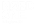 Nord One logo