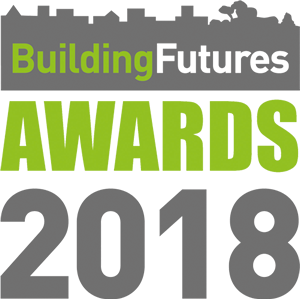 The Reserve - Building Futures Awards 2018